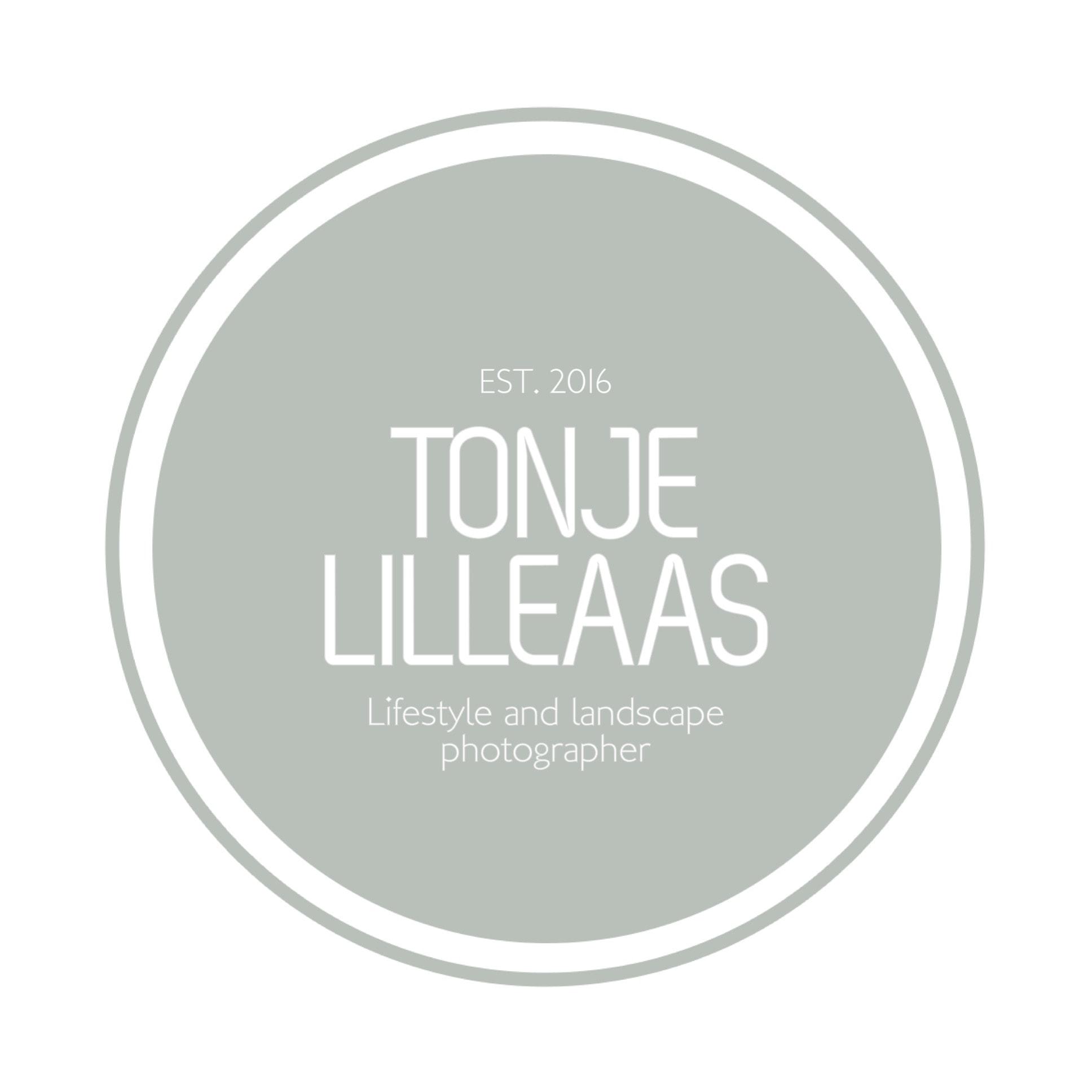 Tonje Lilleås